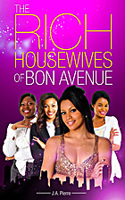A Woman's Worth: The Rich Housewives of…