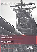 Montanrevier / Okreg górniczy…