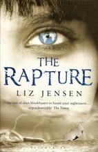 The Rapture by Liz Jensen