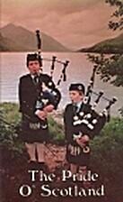 Pride o' Scotland : a Scots - English…