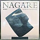 Masayuki Nagare: The Life of a Samurai…