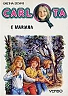 Carlota e Mariana (Carlota, 6) by Gretha…