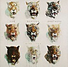 Nine Lives by Von Hertzen Brothers