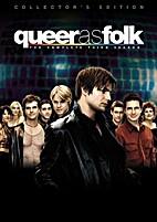 Queer as Folk: Season 3 (Disc 4/5) by Ron…