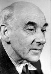Author photo. Eva Kemlein, source: Deutsches Bundesarchiv (German Federal Archive)