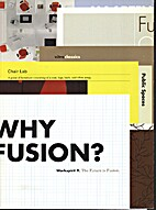 Why Fusion by Vitra