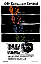 What ever happened to Baby Jane? by Robert…