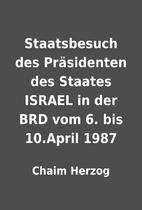 Staatsbesuch des Präsidenten des Staates…