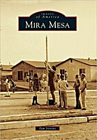 Mira Mesa (CA) (Images of America) by Pam…