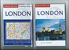 London : Booklands útikönyv by…