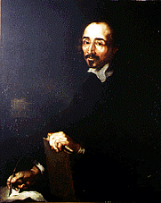 Author photo. By Unknown painter - Originally from <a href=&quot;http://www.academiecaen-scabl.com.&quot; rel=&quot;nofollow&quot; target=&quot;_top&quot;>http://www.academiecaen-scabl.com.</a>, Public Domain, <a href=&quot;https://commons.wikimedia.org/w/index.php?curid=3438465&quot; rel=&quot;nofollow&quot; target=&quot;_top&quot;>https://commons.wikimedia.org/w/index.php?curid=3438465</a>
