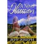 A Novel Obsession (Novel Series, #1) by Jeff…