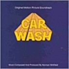 Car Wash OST by Rose Royce