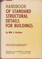 Handbook of Standard Structural Details for…