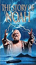 Story of Noah, The (Greatest Heroes of the…