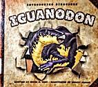 Iguanodon (Introducing Dinosaurs) by Robert…