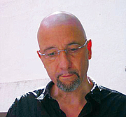 Author photo. By LF - Own work, CC BY-SA 3.0, <a href=&quot;https://commons.wikimedia.org/w/index.php?curid=17716275&quot; rel=&quot;nofollow&quot; target=&quot;_top&quot;>https://commons.wikimedia.org/w/index.php?curid=17716275</a>