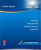 Ampelite: Product Manual by Ampelite