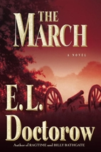 The March by E. L. Doctorow