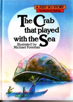 The Crab that Played with the Sea by Rudyard…