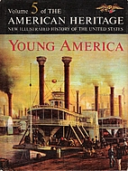 AH 16Vol. Illustrated History of the US: 05…