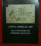 Native American art : selections from the…