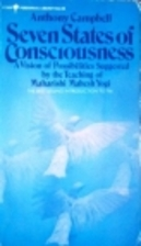 Seven States of Consciousness: A Vision of…