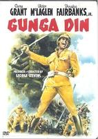 Gunga Din [1939 film] by George Stevens