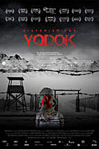 Yodok Stories [motion picture] by Andrzej…