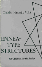 Ennea-type Structures: Self-Analysis for the…