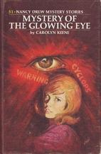 Mystery of the Glowing Eye by Carolyn Keene