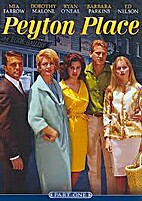 Peyton Place. Part one. [videorecording] by…
