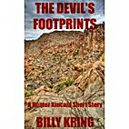The Devil's Footprints - A Hunter Kincaid…