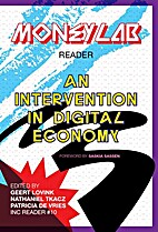 An Intervention In Digital Economy -…