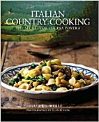 Italian country cooking