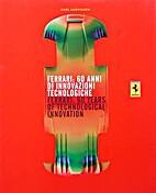 Ferrari: 60 Years of Technological…