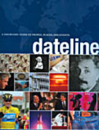 Dateline - A Day-by-day Guide to People,…