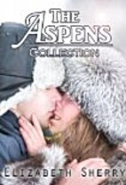 The Aspens Collection (The Aspen Series) by…