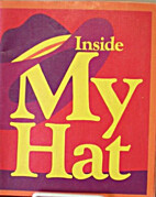 Inside My Hat: Level 4 by Theodore Clymer