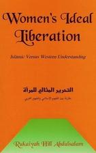 Women's Ideal Liberation- Islamic Versus…