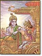 Teaching and Study Guide to Bhagavad-Gita As…