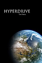 Hyperdrive by Tim Parise
