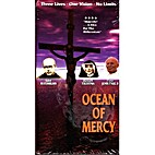 Ocean of Mercy: Three Lives, One Vision, No…