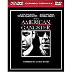 American Gangster [2007 film] by Ridley…