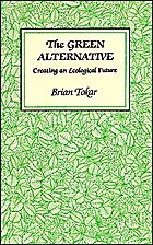 The green alternative: Creating an…