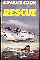 Rescue by Graeme Cook