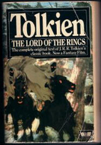 The Lord of the Rings 3-in-1: Part 1: The…