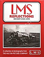 LMS Reflections : from Hulton Picture…