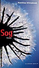 Sog by Matthias Wittekindt
