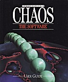James Gleick's Chaos: The software by James…